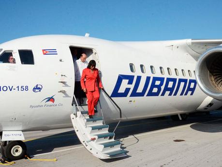 CubaVisitA20140127C
