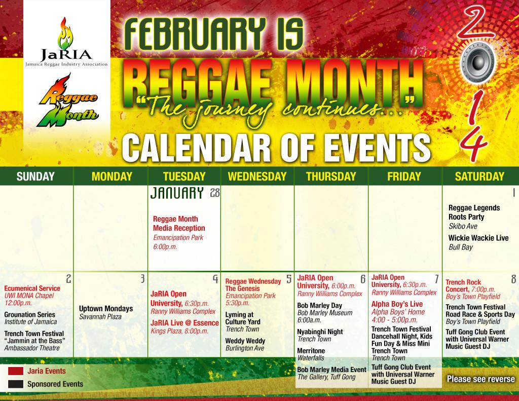 Reggae-Month-Calendar-2014UpdatedSide1-1024x791