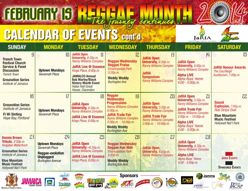 Reggae-Month-Calendar-2014UpdatedSide2-1024x791