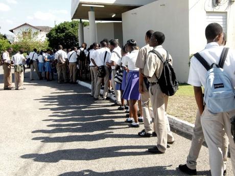 36867private_schools