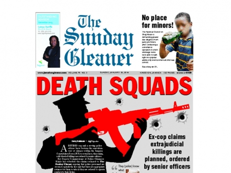 50633gleaner_page