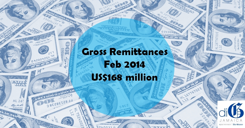 remittances_blog