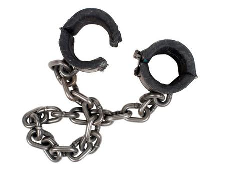 Handcuffs20080605C