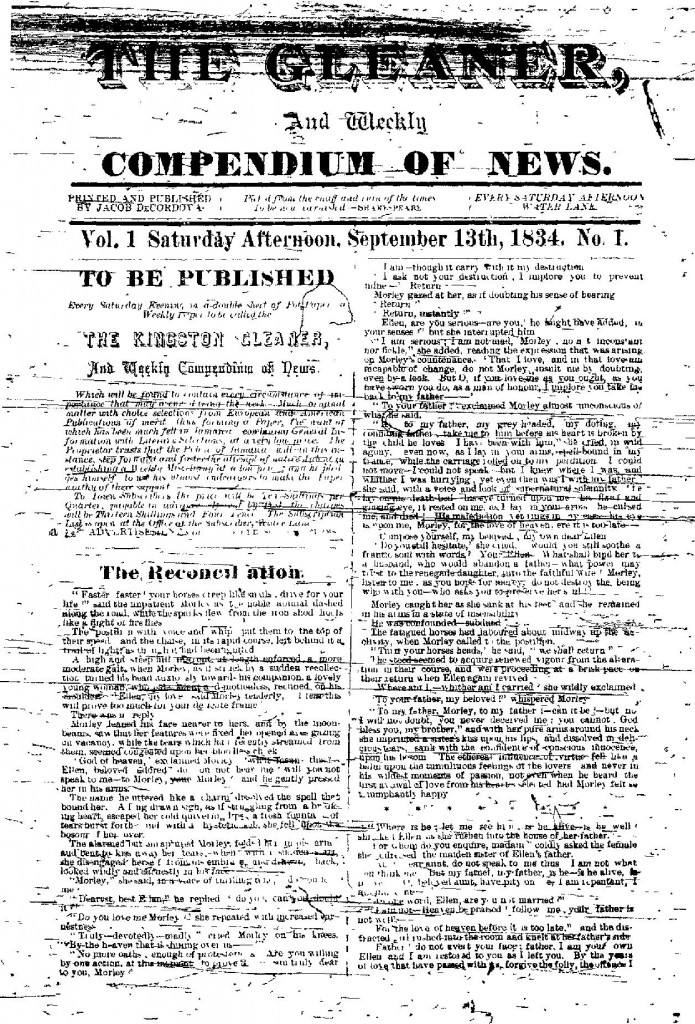 Gleaner 1-page-001