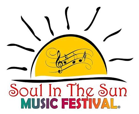 2014-1010-cse-jm-soul-in-the-sun-music-festival-2014