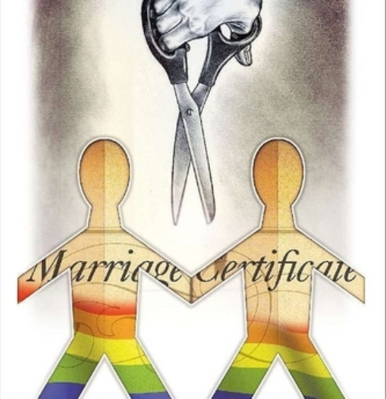 20080612_Gay_marriage2