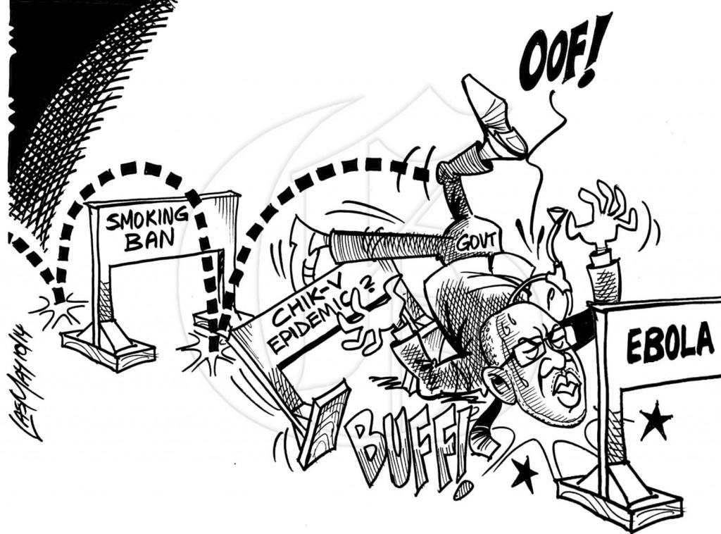 EditCartoon20141005LM