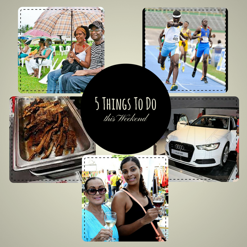 5 Things To Do (1)