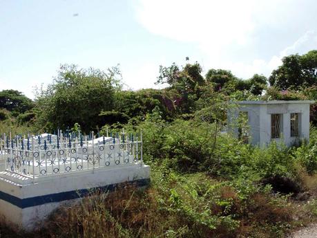 CemeteryB20050919NG