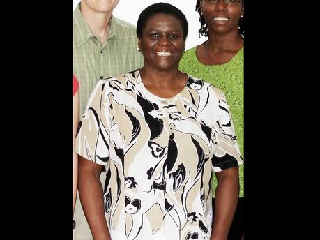 LiberiaTeam2007A20080229w