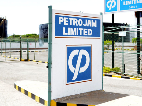 PetroJam2040304NG