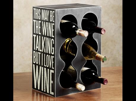 WineStorageA20131231C