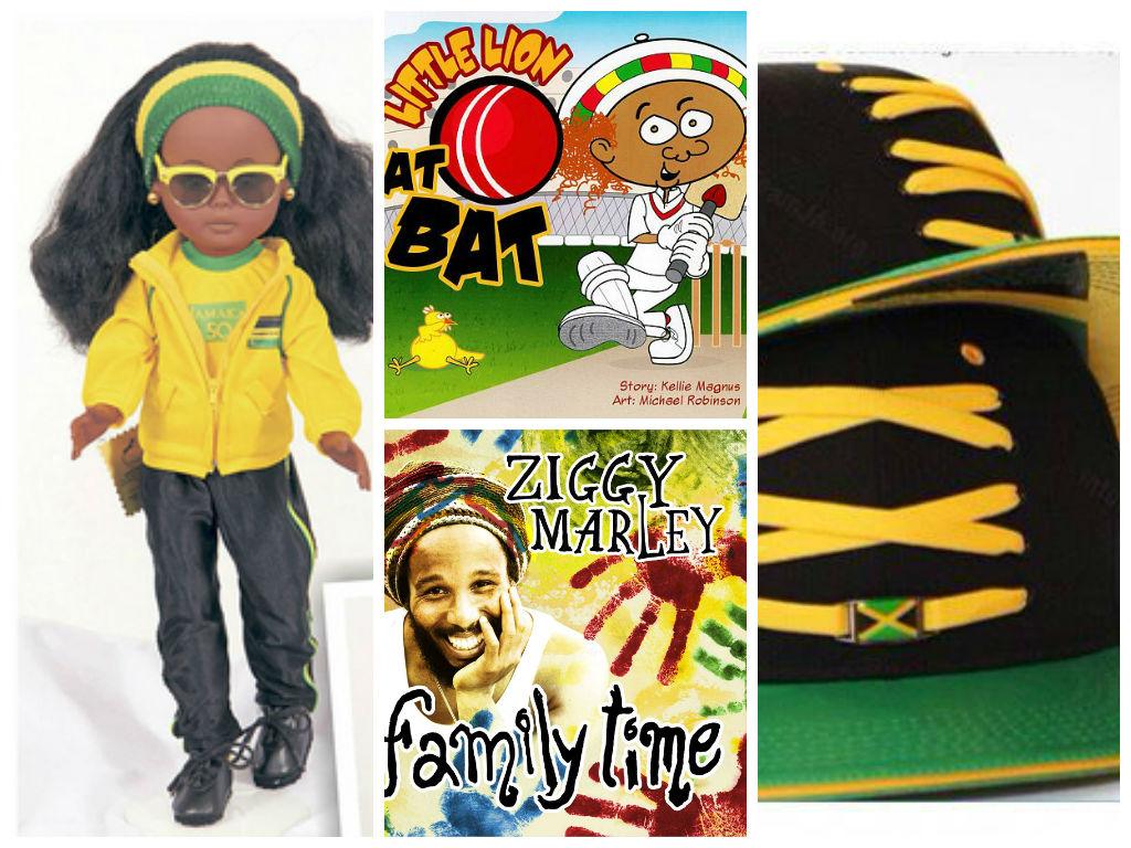 4 Jamaican Christmas Gift Ideas For Kids Dig Jamaica