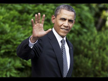 Obama35