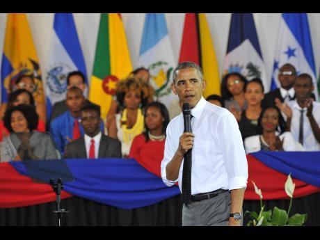 ObamaYouthForumGG20150409NG