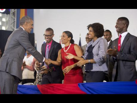 obama_us_jamaica_camp19