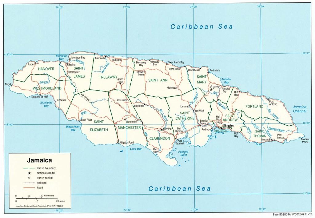 uploads-pics-politische-karte-jamaika
