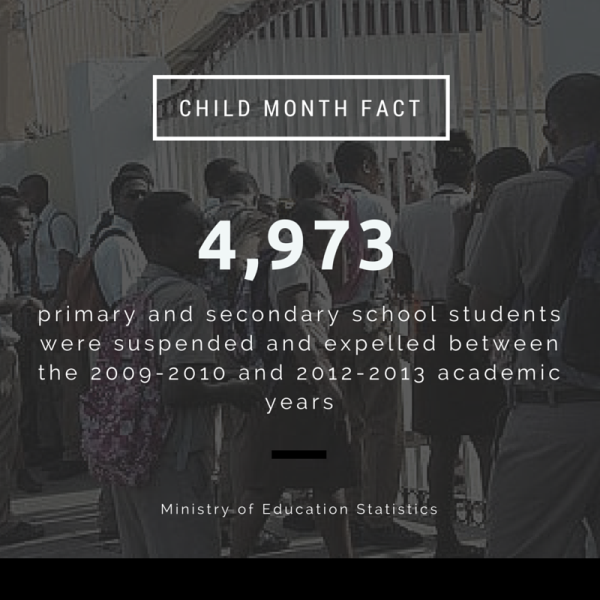 CHILD MONTH FACT (4)