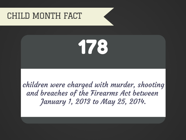 CHILD MONTH FACT (6)