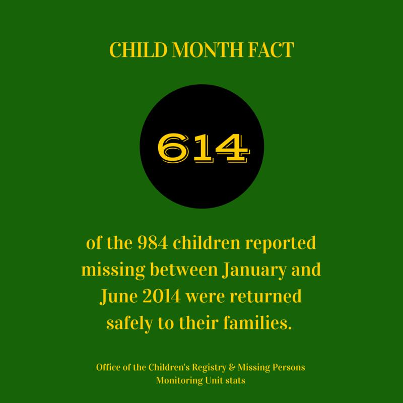 CHILD MONTH FACT (7)