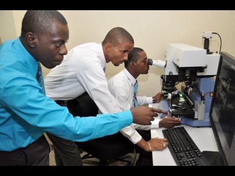 BallisticsmicroscopesC20140