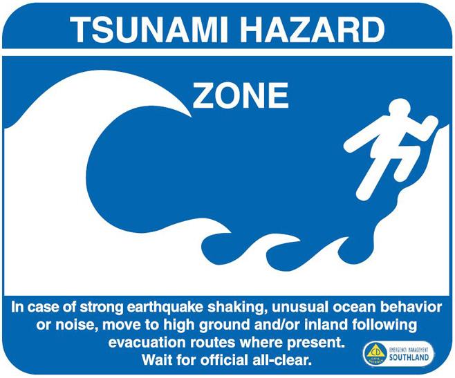 tsunami-sign-small