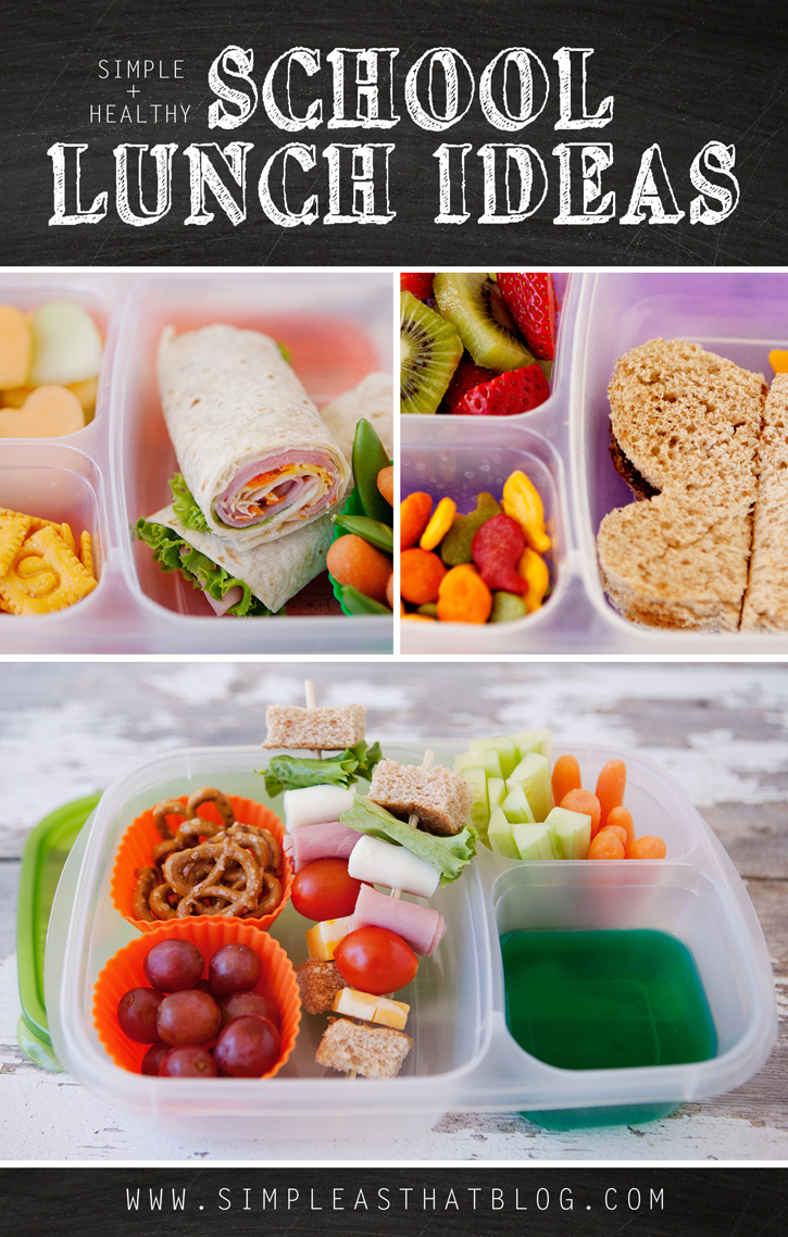 school is cool school lunch ideas digjamaica