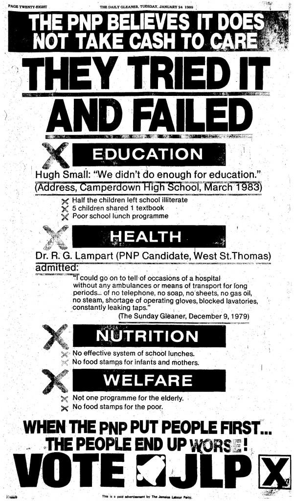 JLP - 1989A-page-001