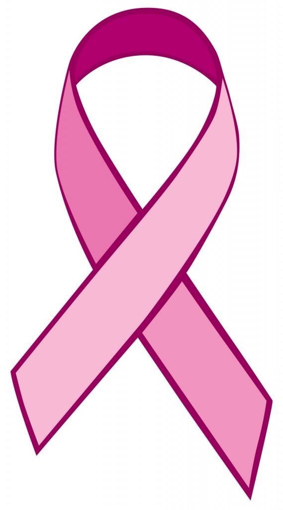 breastcancer_ribbon