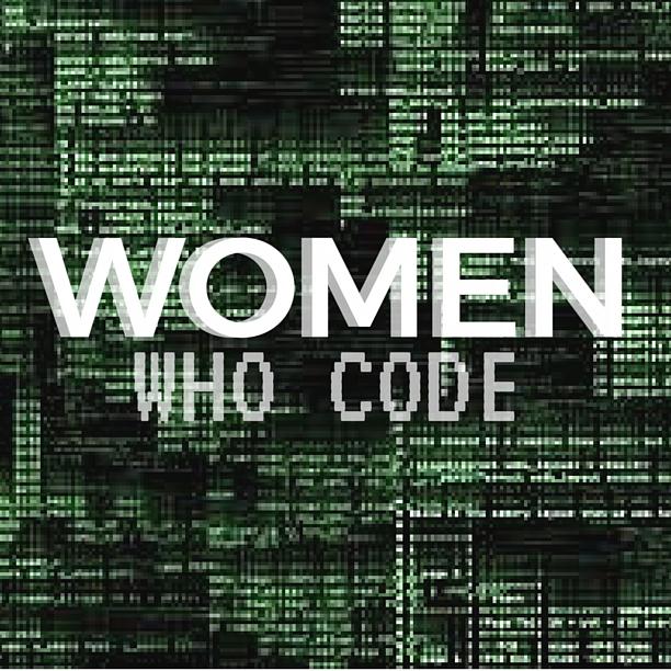 WOMEN WHO CODE (6)