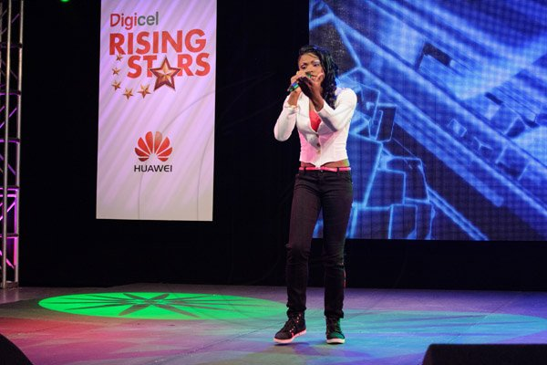 digicel-rising-stars-2014-season-11-episode-2-3011_600