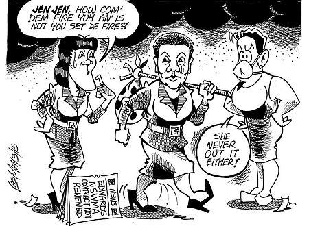 Cartoon20150320LM