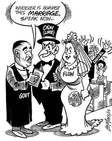 EditCartoon20150117LM_2