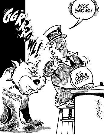 EditCartoon20150502LM_2