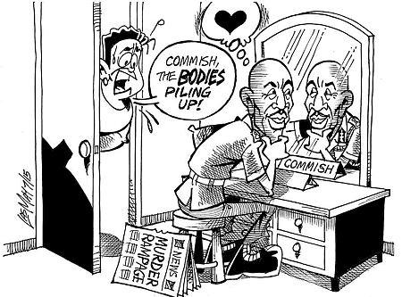 EditCartoon20150708LM_2