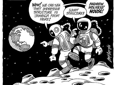 EditCartoon20150721LM
