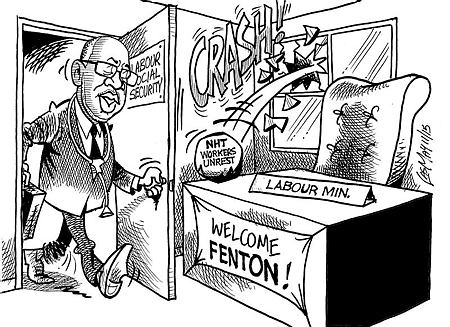 EditCartoon20151111LM_2