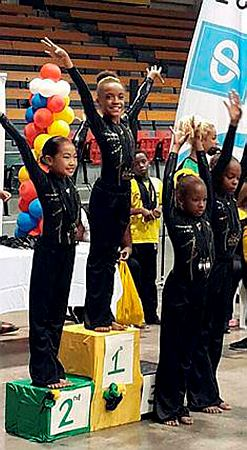 JamaicaGymnasts_2