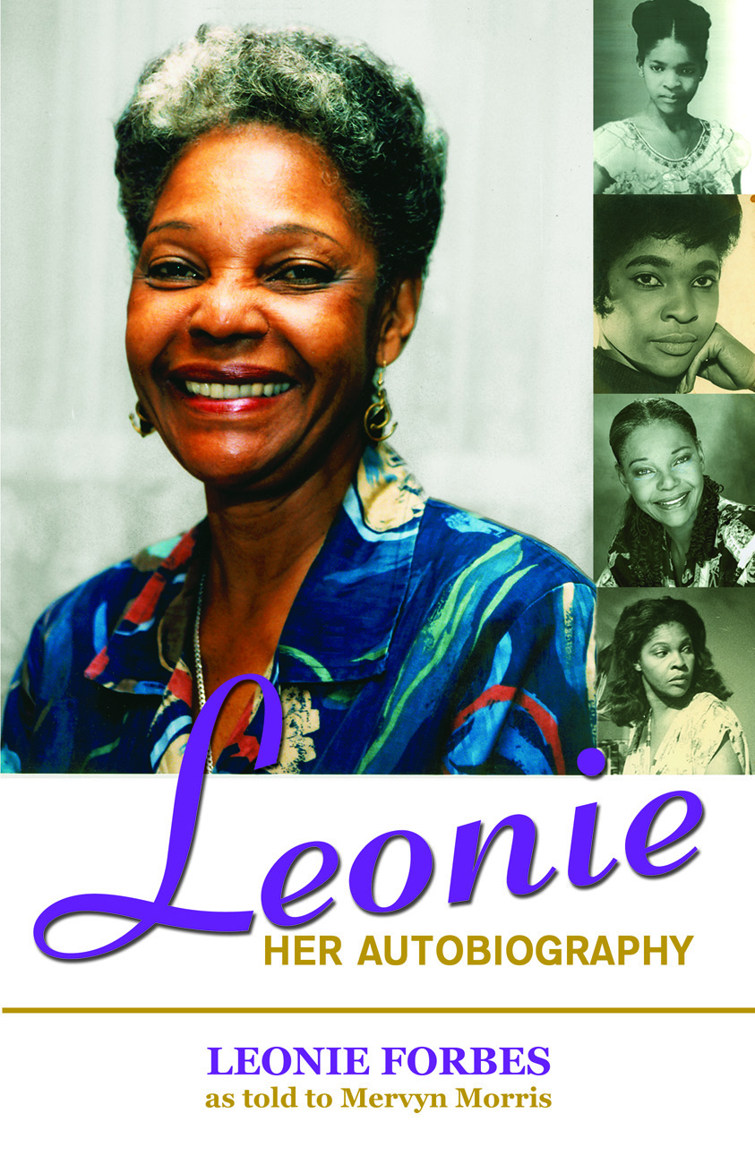 e128c37425fa 10 Must-Read Biographies   Memoirs By   About Jamaican Women —diG ...