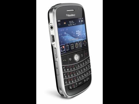 RIMNewBlackBerry