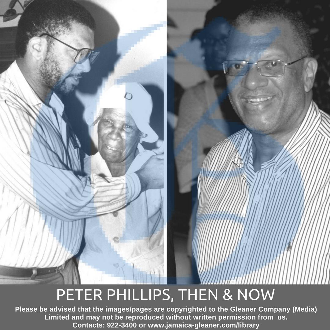 peter-phillips