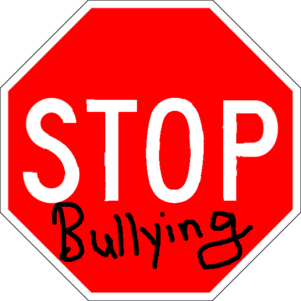 What Is Bullying Explained For Children Digjamaica