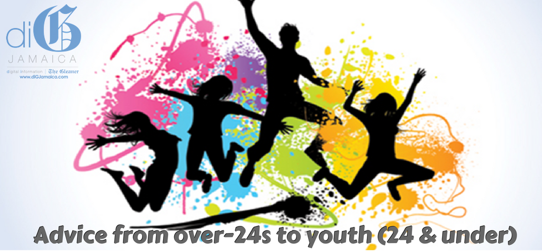youthmonth2016-1