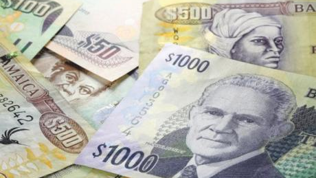 How To Tell Genuine Jamaican Notes from Counterfeit —diG Jamaica