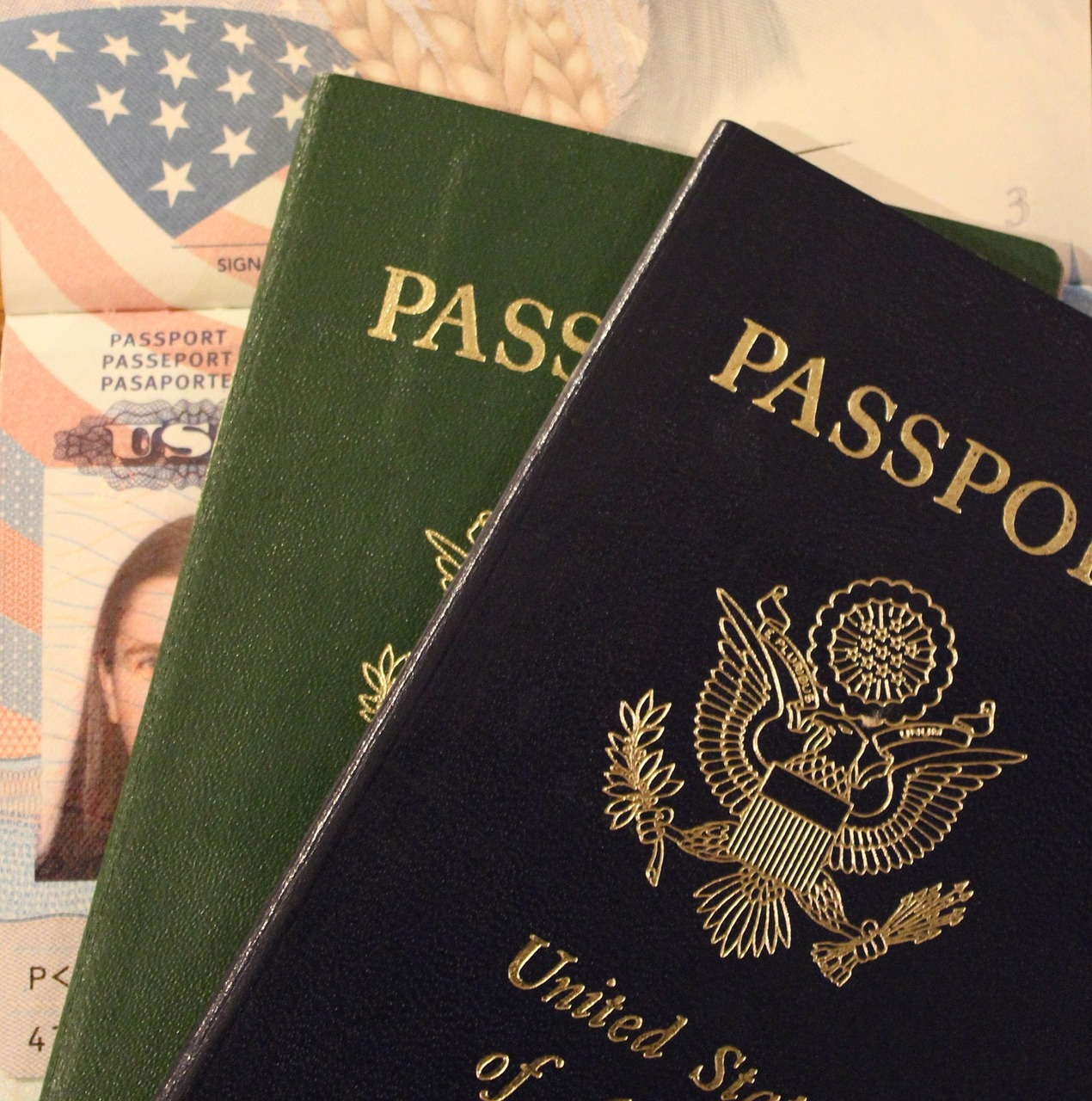 Processing Time for USA Visas —diG Jamaica