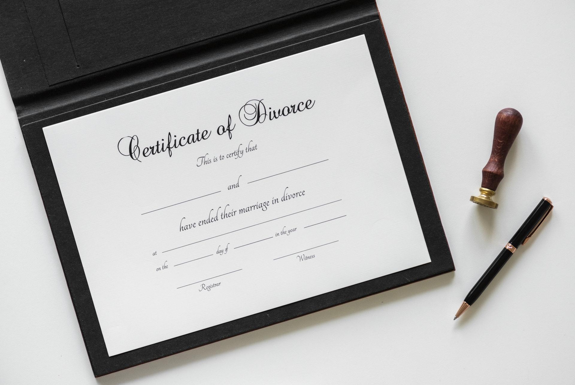 Jamaica Divorce Application Form, Obtain A Divorce In Jamaica, Jamaica Divorce Application Form