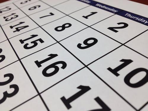 Jamaica Calendar of School Terms and Holidays - Academic